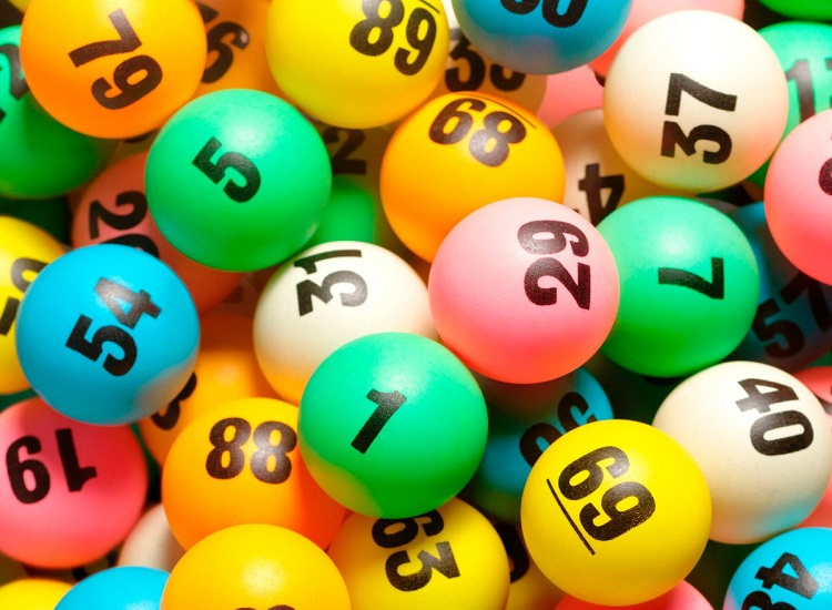 Read More About Powerball Game